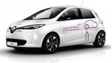Od 21 lutego innogy Polska rusza z testem nowej usługi elektrycznego e-Car […]