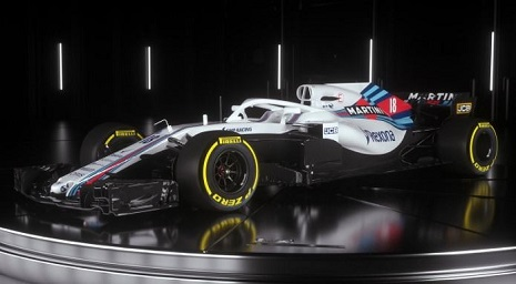 Williams2