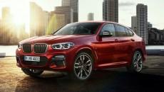 Podczas 88. Międzynarodowego Salonu Samochodowego Geneva International Motor Show firma BMW zaprezentuje […]