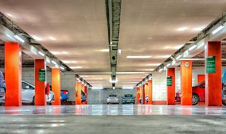 car-park-3