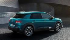 Citroën Polska wprowadza do sprzedaży swój nowy model w segmencie kompaktów – […]