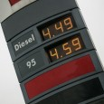 Kryzys na rynku samochodów napędzanych olejem napędowym jest coraz bardziej widoczny – […]