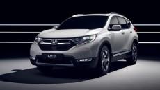Podczas międzynarodowego salonu samochodowego Geneva Motor Show 2018, który odbędzie się w […]
