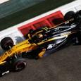 Renault ogłosiło podjęcie współpracy z GIP Grand Prix de France i przygotowuje […]