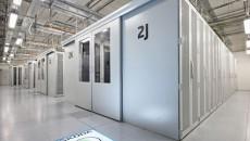 Zajmujące 700 m2 Centrum Danych Škoda Auto steruje procesami produkcyjnymi i logistycznymi […]