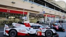Fernando Alonso, dwukrotny mistrz Formuły 1, powiedział, że start w 24-godzinnym wyścigu […]