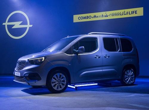 Opel-Combo-Lif1