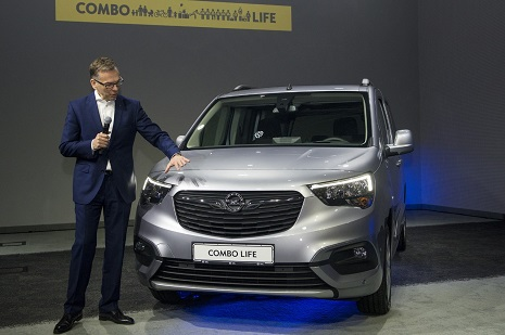 Opel-Combo-Lif2