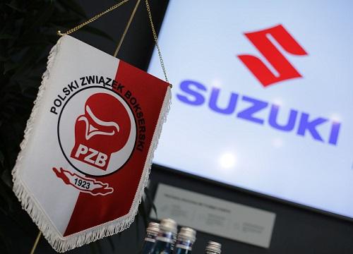 Suzuki-boks1