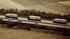 Porozumienie w kwestii nowych regulacji dotyczących ujawniania przez producentów samochodów ciężarowych danych […]