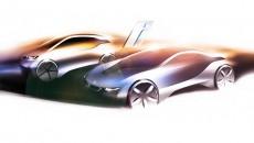 """23 marca w Muzeum BMW otwarta została nowa wystawa czasowa """"BMW i. […]"""