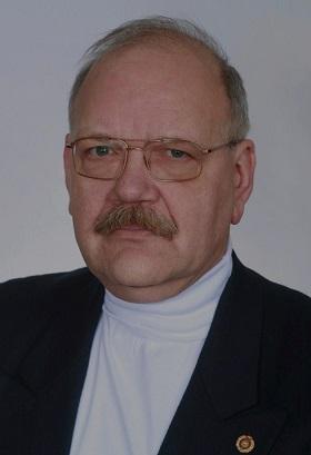 owczynski22