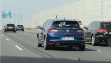 Władze Francji zdecydowały o zmianie ograniczenia prędkości obowiązującego na drogach poza terenem […]