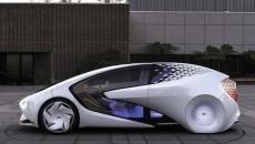 Toyota prezentuje na targach motoryzacyjnych Geneva Motor Show serię trzech pojazdów elektrycznych […]