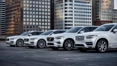 Podczas marcowych targów motoryzacyjnych Geneva Motor Show jurorzy wybrali i wyróżnili najważniejszą […]