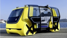Koncern Volkswagen wdraża zmiany związane z elektro- mobilnością: do końca 2022 roku […]