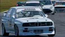 Wielkimi krokami zbliżają się już Wyścigowe Samochodowe Mistrzostwa Polski. Inauguracyjne zawody nowego […]