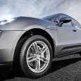 Dunlop wprowadza Sport Maxx RT2 SUV, nową linię ogumienia dla aut klasy […]