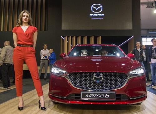 Mazda6_1