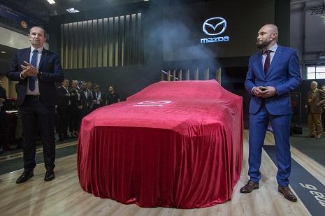 Mazda6_2