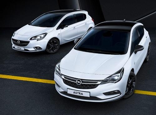 Opel-Black1
