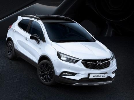Opel-Black2