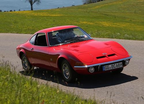 Opel-GT-1