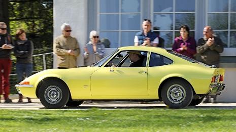 Opel-GT-4