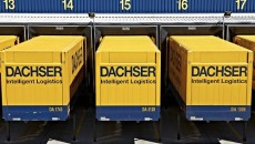 Dachser, jeden z wiodących operatorów logistycznych, prowadzi dostawy na terenie całej Europy […]