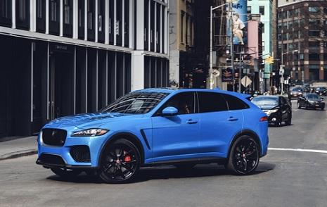 jaguar-e5
