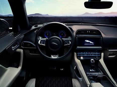 jaguar-e6