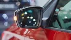 Blind Spit Detect to system, który coraz częściej pojawia się w samochodach. […]
