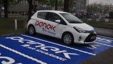 Wszyscy użytkownicy Panek CarSharing będą mogli parkować bezpłatnie w największym kompleksie biurowym […]