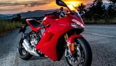 Jest już dostępna opona Pirelli Diablo Rosso Corsa II – motocyklowa nowość […]
