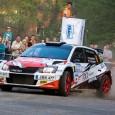 Rajd Świdnicki – Krause, pierwsza tegoroczna runda Rajdowych Samochodowych Mistrzostw Polski dała […]