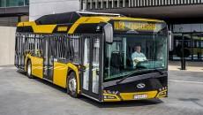 Segment transportu zbiorowego w polskich miastach jest u progu ważnych zmian związanych […]