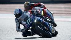 Motocykliści zespołu Wójcik Racing Team wystartują w najbliższy weekend we Francji w […]