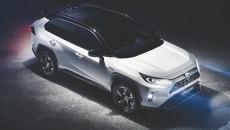 Toyota RAV4 to samochód, który stworzył segment kompaktowych SUV-ów. Produkowany od 1994 […]