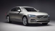 Volvo Cars zaprezentował S90 Ambience Concept, pierwszą w skali branży próbę synchronizacji […]
