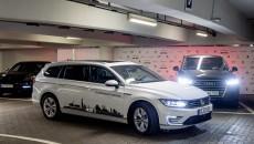 Średnio każdy Niemiec poświęca rocznie 41 godzin na znalezienie miejsca do parkowania, […]