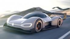 Dla Volkswagena zaczyna się nowa era w sporcie samochodowym. Model I.D. R […]