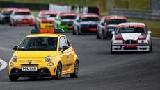 Tylko godziny pozostały do rozpoczęcia Wyścigowych Samochodowych Mistrzostw Polski. Inauguracyjne zawody nowego […]