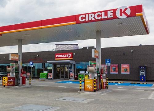 Circle K_MOP23