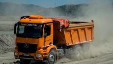 Continental rozpoczął produkcję opon Conti CrossTrac klasy premium przeznaczonych do najtrudniejszych zastosowań […]