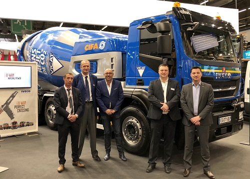 IVECO_Transport1