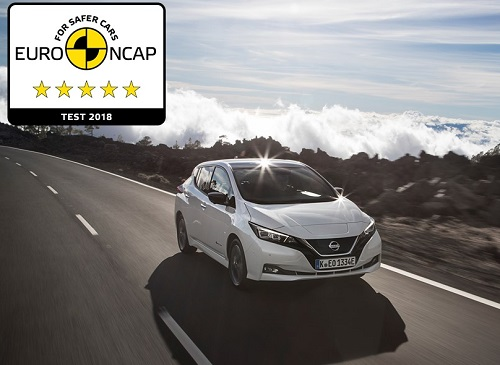 Nissan_LEAF_ncap1