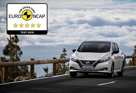 Nissan_LEAF_ncap2