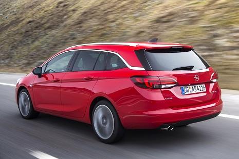 Opel-Astra4