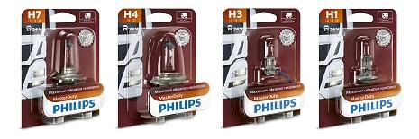 Philips_3