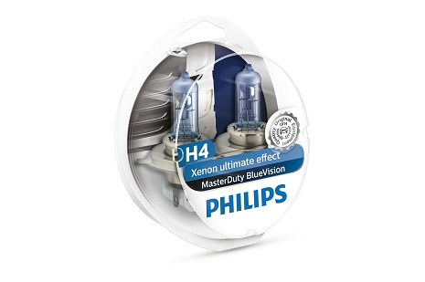 Philips_4